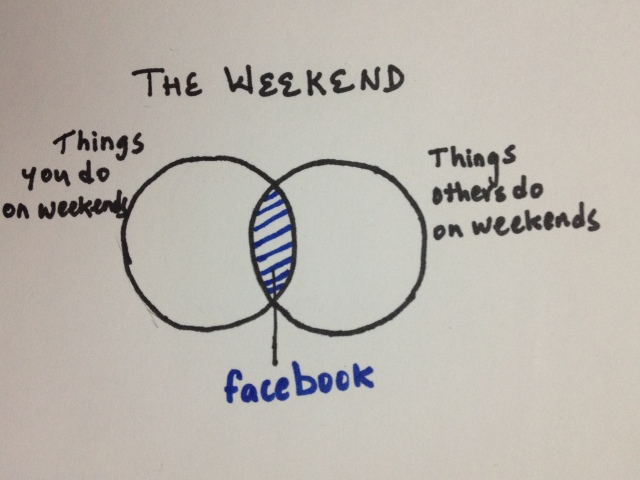 Weekend_facebook